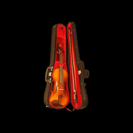 Skrzypce Höfner H8-V-0