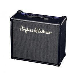 Wzmacniacz Hughes&Kettner Edition Blue 15R