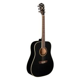 Gitara akustyczna Washburn WD10B