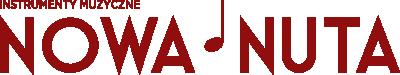 Sklep muzyczny z instrumentami w Krakowie