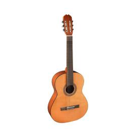 Gitara klasyczna Admira Diana