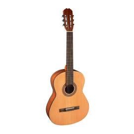 Gitara klasyczna Admira Alba