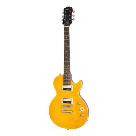 Gitara elektryczna Epiphone Slash AFD