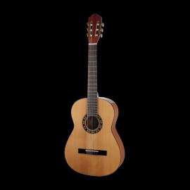 Gitara klasyczna Höfner HC-504