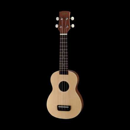 Gitara ukulele Höfner HU-S-SOP