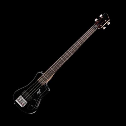 Gitara basowa Höfner Shorty Bass