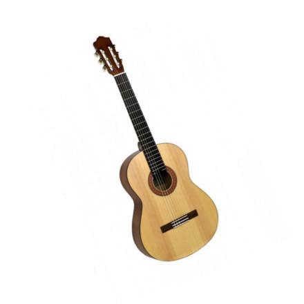 Gitara klasyczna Yamaha C30 II M