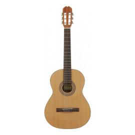 Gitara klasyczna Admira Malaga