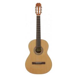 Gitara klasyczna Alvaro 27