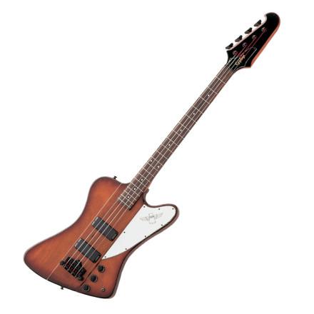 Gitara basowa Epiphone Thunderbird IV