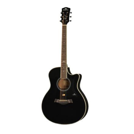 Gitara akustyczna Kepma A1C